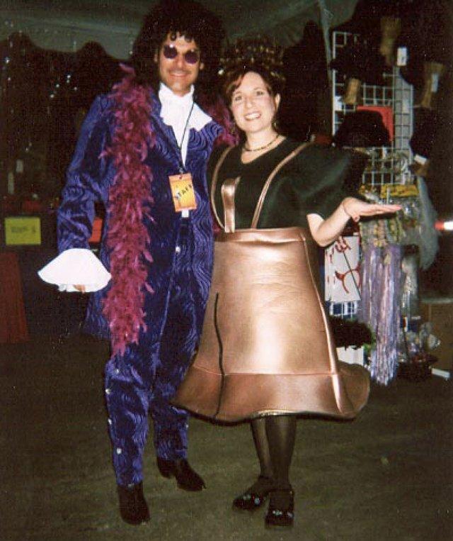 Robert and Tina dress up.png
