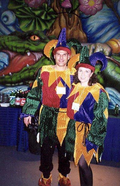 Robert & Tina dress up 2.png