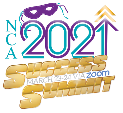 Success-Summit_logo_web.png