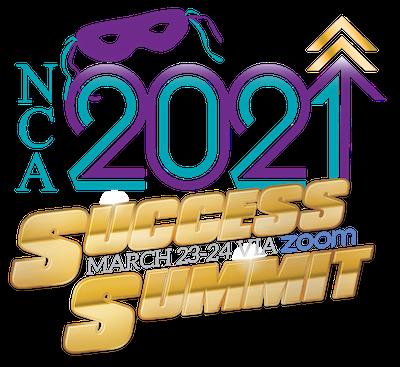 Success-Summit_logo_web.png