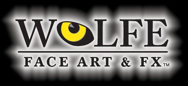Wolfe_black_logo.jpg