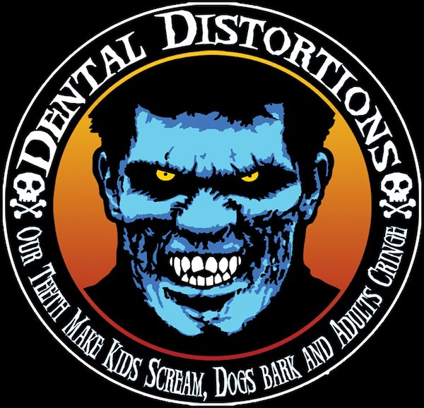 dental distortions logo_HiRes.jpg