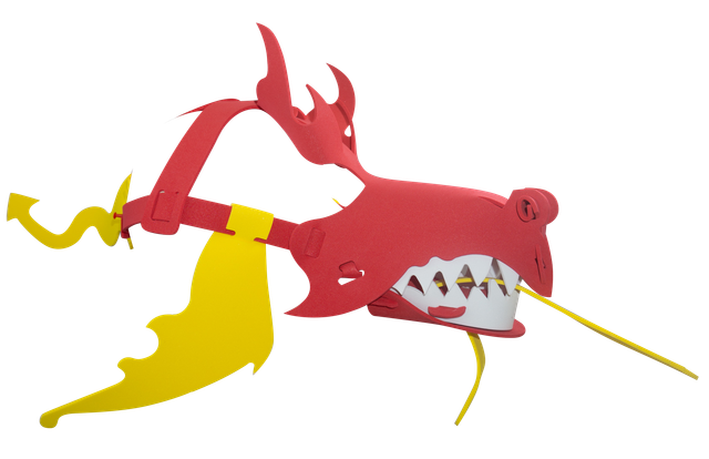 Dragon Red Yellow Side-right.png