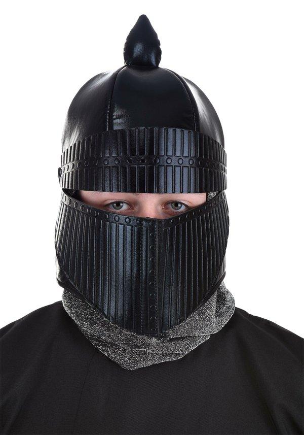 EL251419-black knight.jpeg