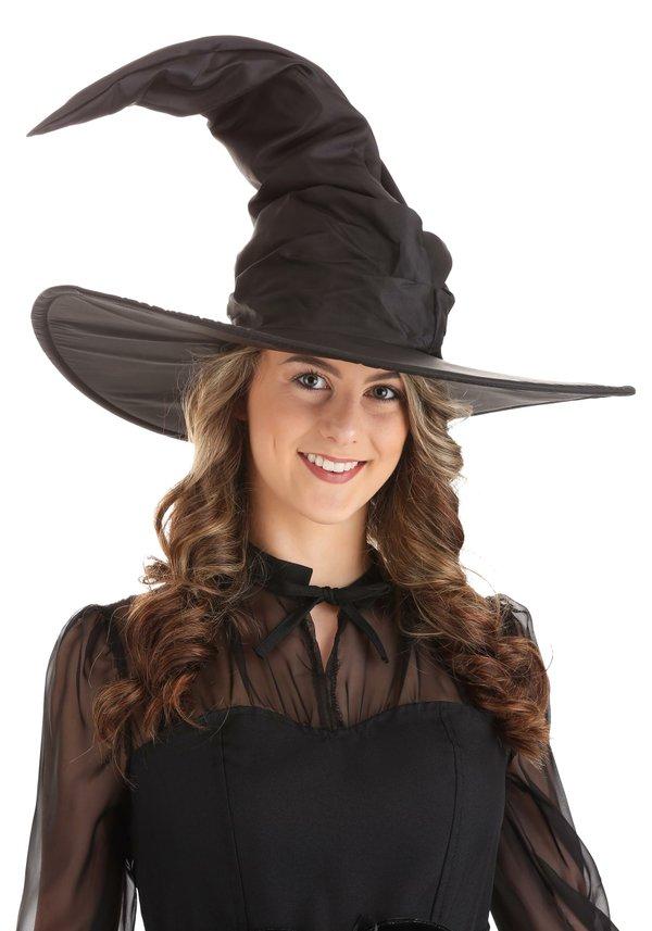 EL290257-witch.jpeg