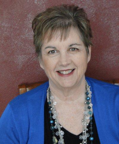 Linda Adams Foat