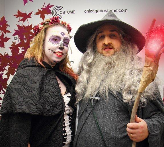 halloween courtland and erin.jpg