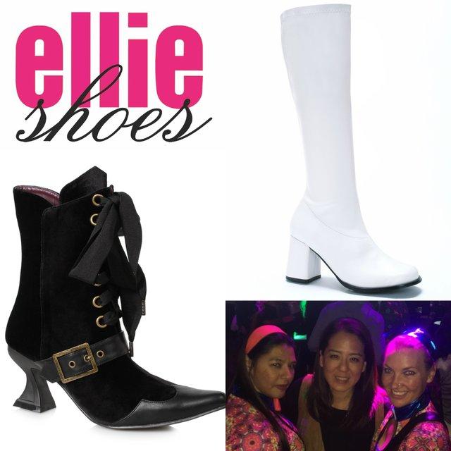 Ellie Shoes Halloween Party & Logo.jpg