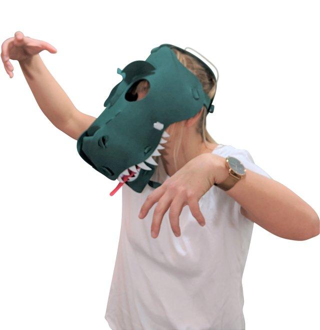 T-Rex Green LFstyle F.jpg