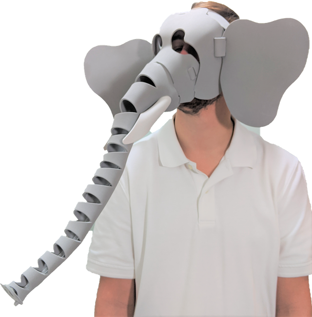 Elephant grey side lfstyle.png