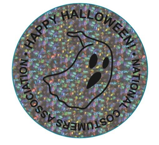 HHH Sticker