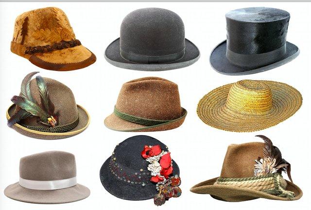 Hats-web.jpg