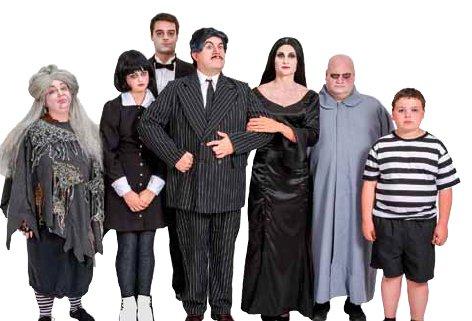 AddamsFam2.jpg