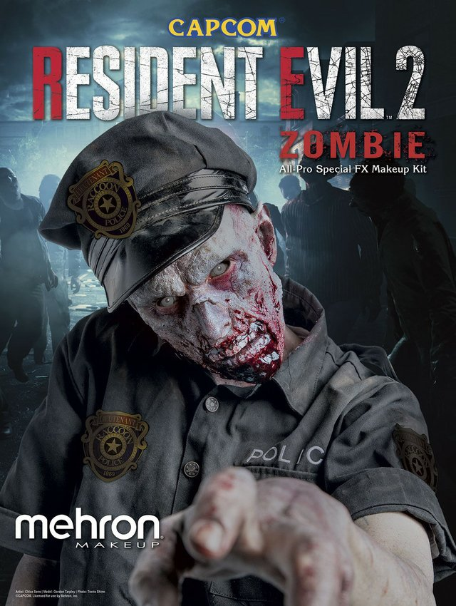 RE2 Poster Revised (002).jpg