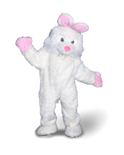 4074 - Rabbit Mascot Costume.jpg