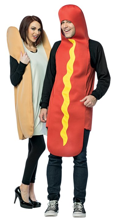 Hot-Dog-&-Bun-Together-7295.jpg