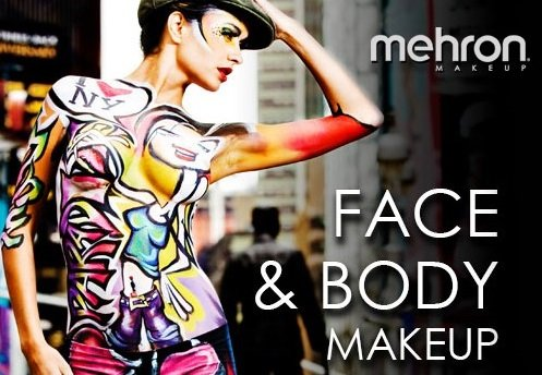 Body Paint Photo.jpg
