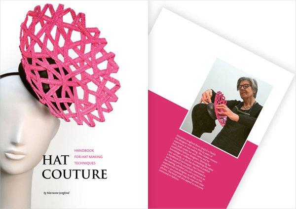 HatCouture-EN-cover.jpg