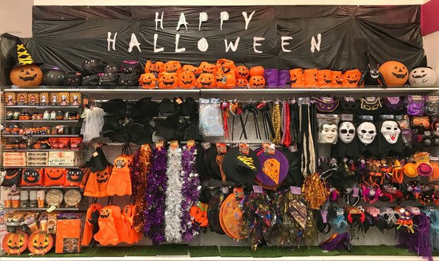 When Does Halloween Occur 2020 Halloween 2020: What Will Happen?   Costumers Today