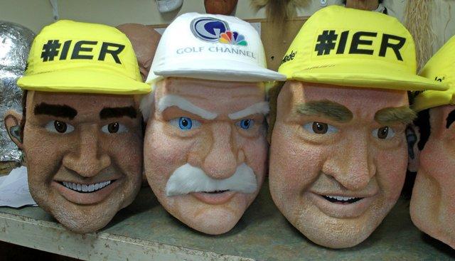 PGA Heads 1.jpg