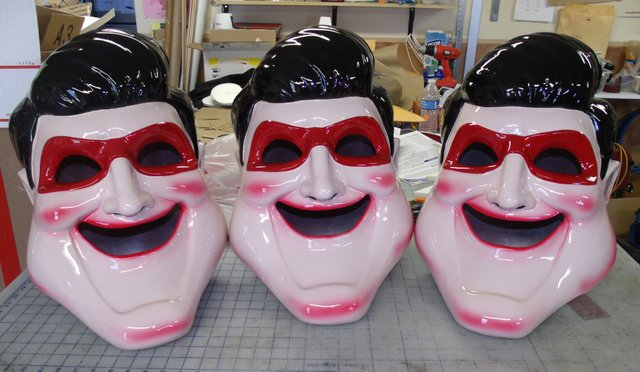 MM heads painted.jpg