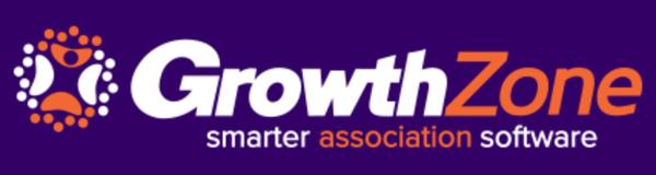 Growthzone logo