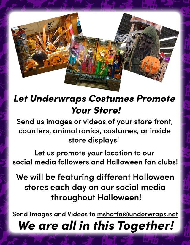 Halloween-Store-Highlight.jpg