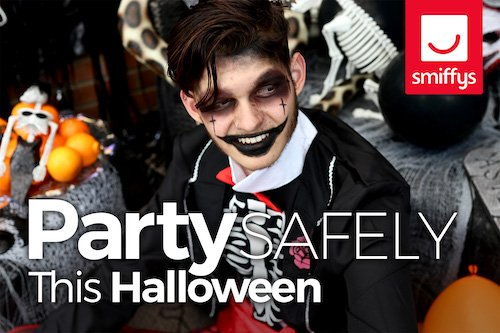 sm-partysafely-20181.jpg