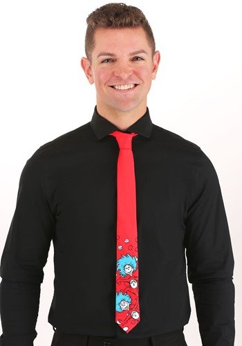 thing-1-2-character-necktie-alt-1.jpg